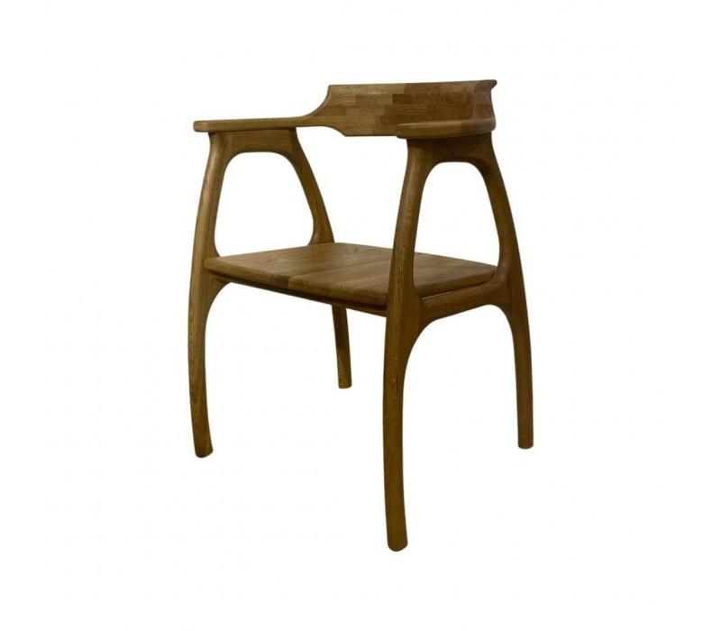 Кресло  Woodger 64