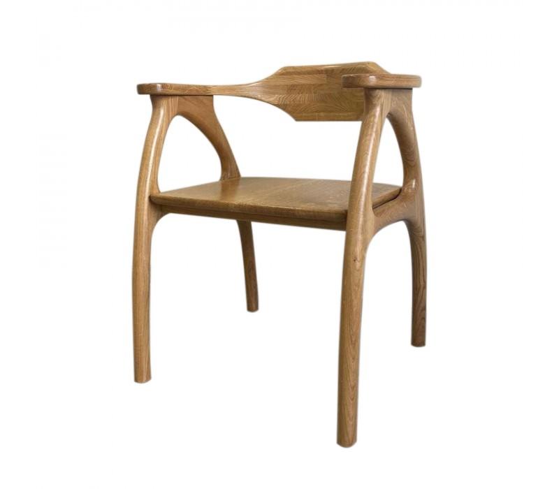 Кресло  Woodger 60