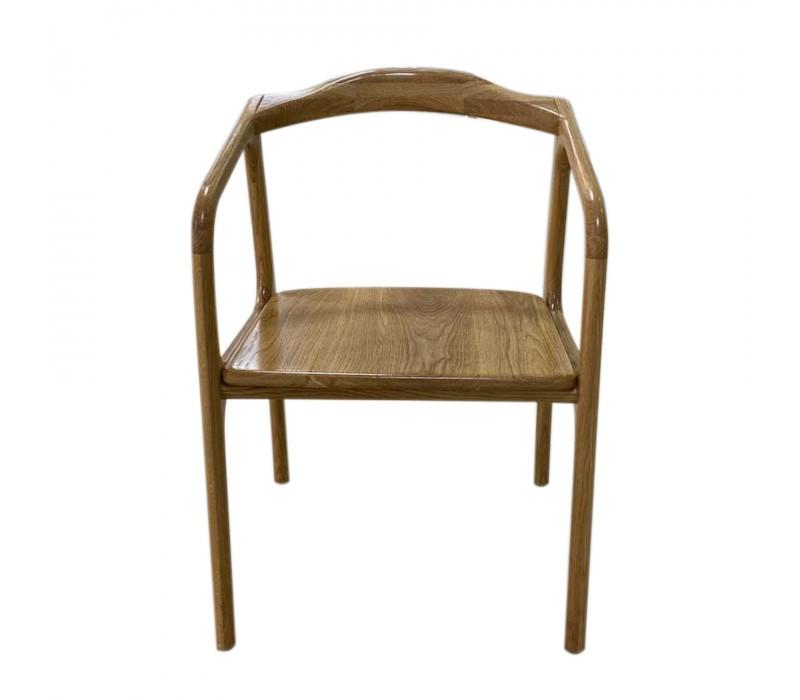 Кресло  Woodger 61