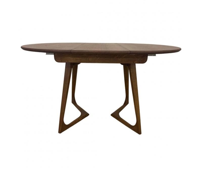 Стол обеденный  Woodger-110