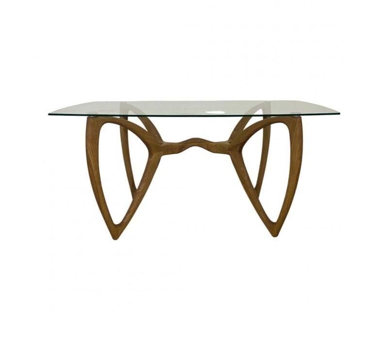Стол обеденный  Woodger Air