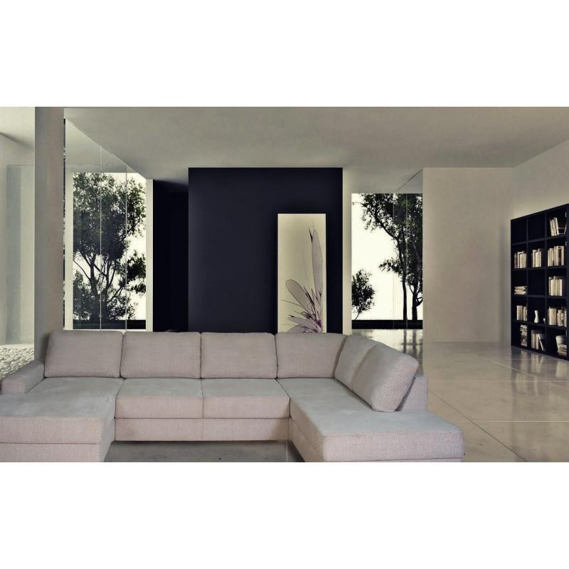 berlin lux 72. Black Bedroom Furniture Sets. Home Design Ideas