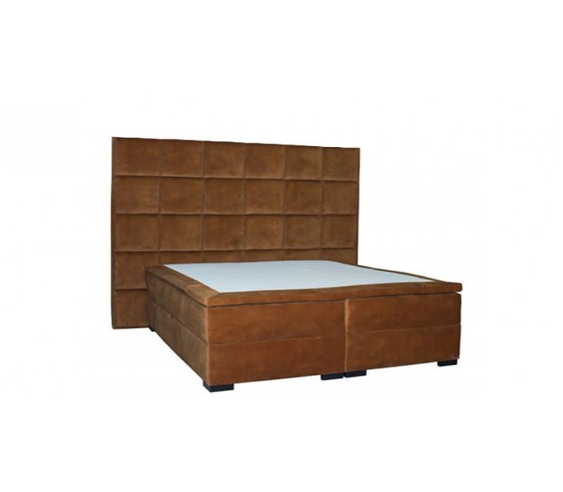 Мягкая кровать  Continental XL