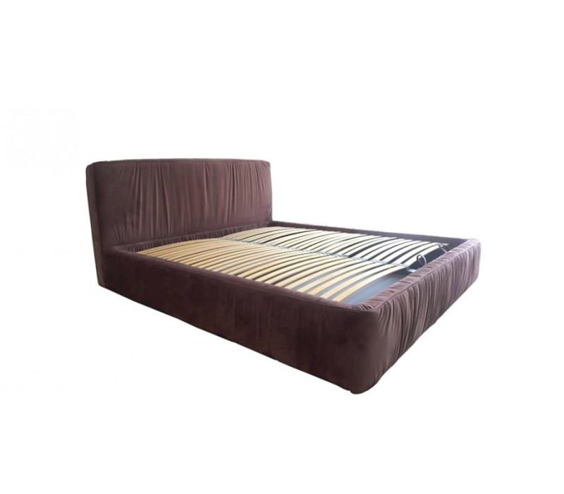 Мягкая кровать Maori