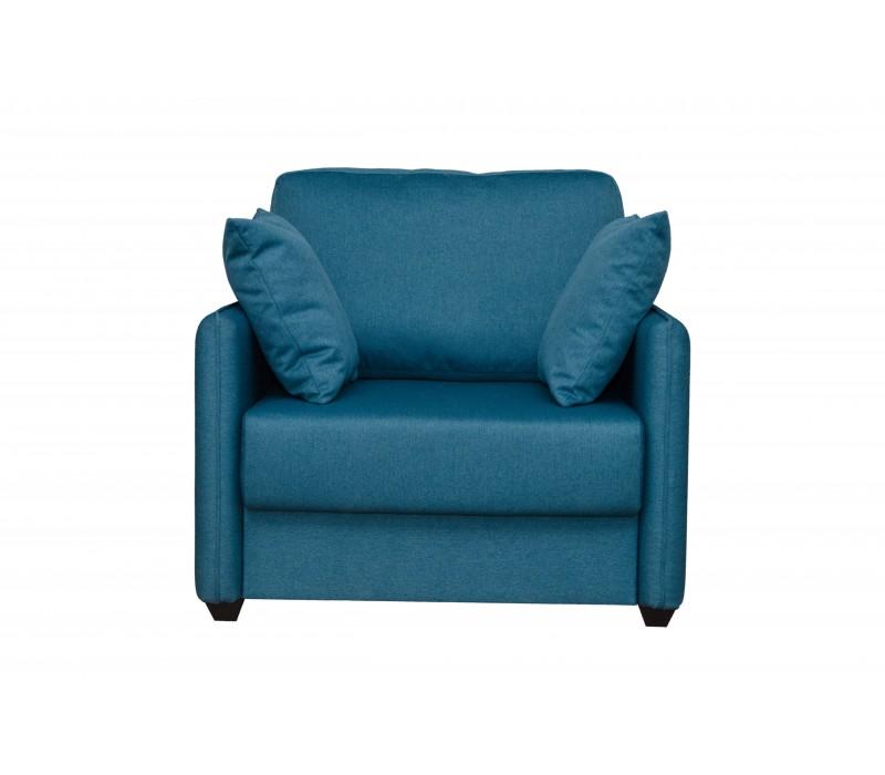 Кресло раскладное Helga