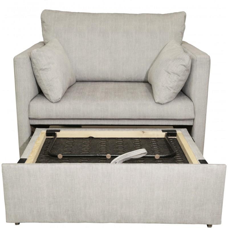 диван прямой раскладной Smart 115 80 купить в киеве украина