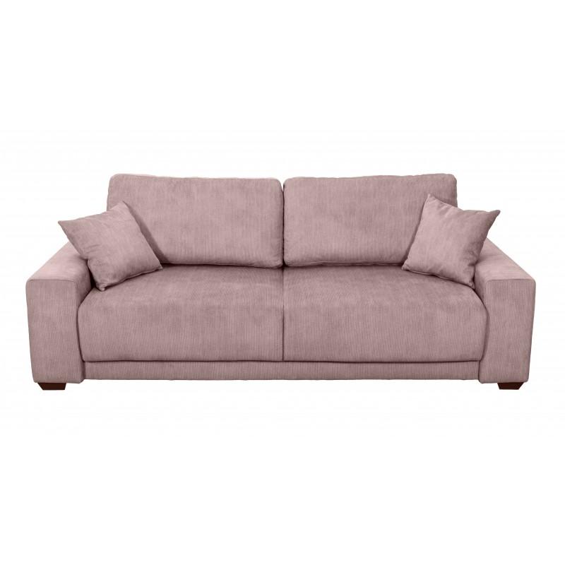 диван прямой раскладной Verona 51 купить в киеве украина диван