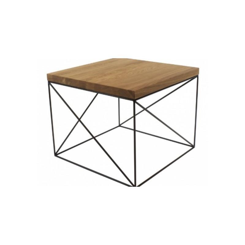 Стол журнальный Cube