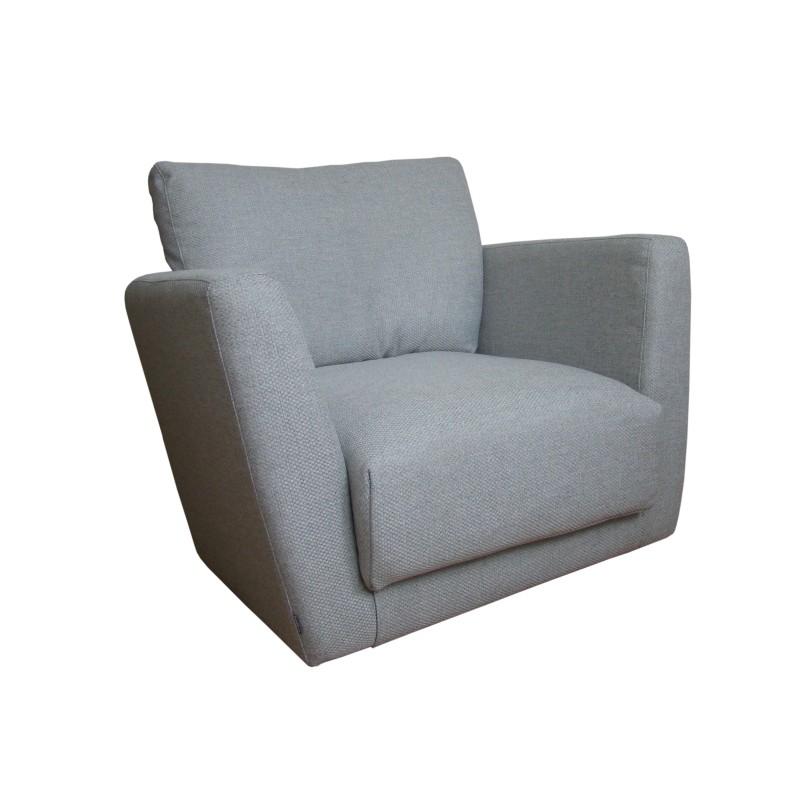 Кресло вращающееся Roky