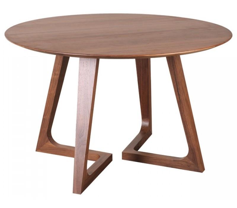 Стол обеденный  Woodger-100