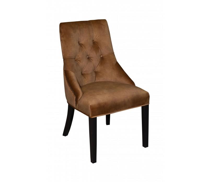 Кресло Adria Lux