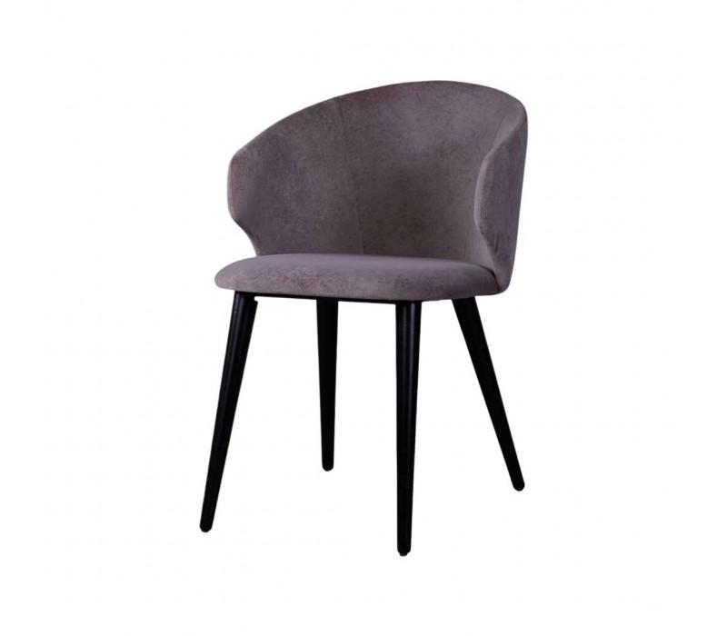 Дизайнерский стул Arni