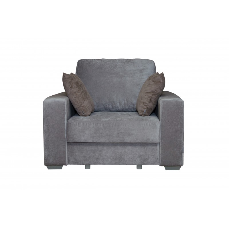 Кресло раскладное Aland