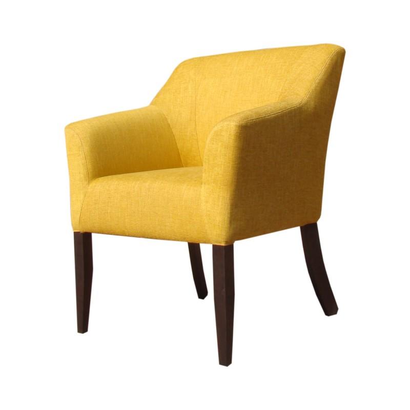 Кресло  Viola