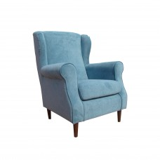 Крісло не розкладне Louis