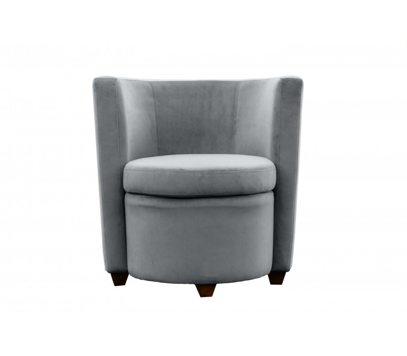 Кресло круглое Tory
