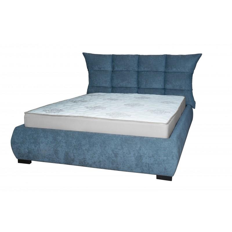 Двухспальная кровать Ingrid