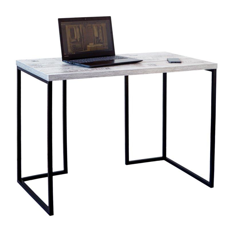 Стол компьютерный Elegant